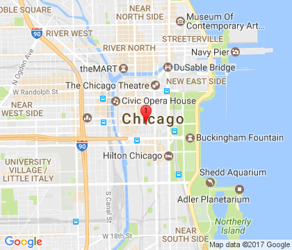 Chicago Patriot Locksmith Chicago, IL 312-763-5144