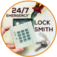 Chicago Patriot Locksmith, Chicago, IL 312-763-5144